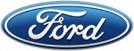 Ford Transit Center i Nora