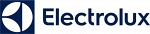 Electrolux Filter AB