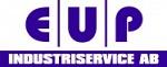 EUP Industriservice AB