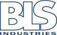 BLS Polymer AB