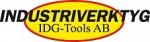 Industriverktyg IDG-Tools AB