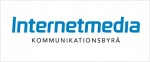 Internetmedia