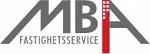 MBA Fastighetsservice AB