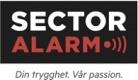 Sector Alarm AB