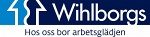 Wihlborgs Fastigheter AB