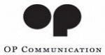 jobb@opcommunication.se