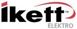 Ikett Elektro AB