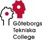 Göteborgs Tekniska College AB