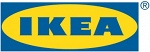 Inter Ikea Systems Service AB