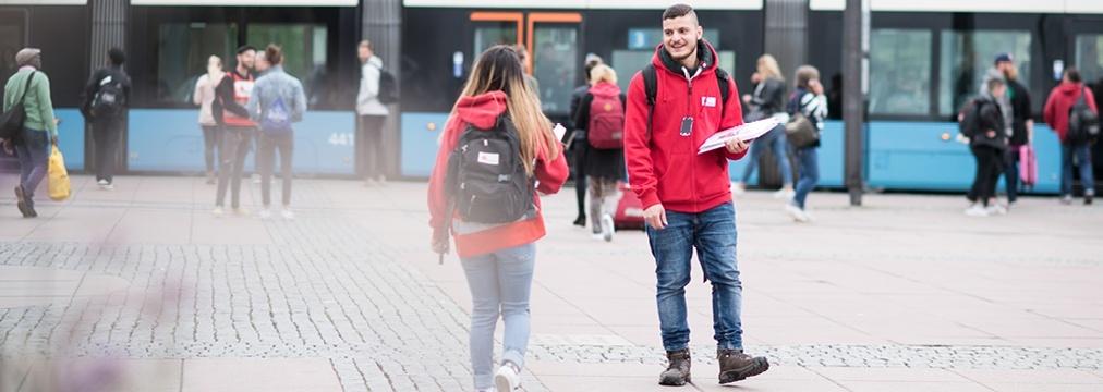 Hlr utbildning röda korset