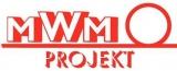 AB MWM Projekt logotyp
