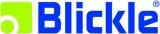 Blickle AB logotyp