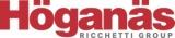 CC Höganäs logotyp