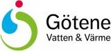 Götene Vatten & Värme AB logotyp