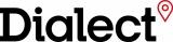 Dialect Sverige AB logotyp