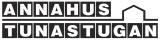 Annahus Tunstugan AB logotyp