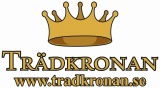 Trädkronan AB logotyp