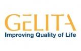 Gelita Sweden logotyp