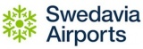 Swedavia logotyp