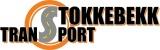 Stokkebekk Transport AS logotyp