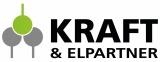 Kraft & Elpartner logotyp