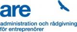 are stockholm logotyp