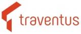 Traventus logotyp
