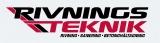 Smålands Rivningsteknik AB logotyp
