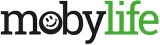 Mobylife AB logotyp