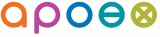 ApoEx AB logotyp