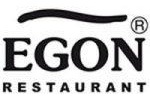 Egon logotyp