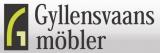 AB Gyllensvaans Möbler logotyp