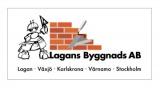 Framtiden logotyp
