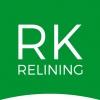 RK Relining logotyp
