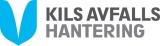 Kils Avfallshantering AB logotyp