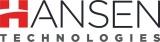 Hansen Technologies logotyp