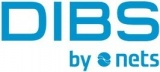 Dibs Payment Services AB logotyp