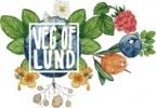 Veg of Lund AB logotyp