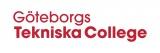 Göteborgs Tekniska College logotyp