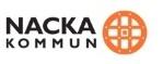 Nacka kommun logotyp