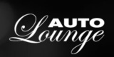 Auto Lounge Kungsbacka AB logotyp