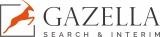 Gazella AB logotyp