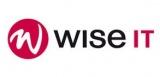 Wise IT logotyp