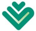 Vårdkuriren AB logotyp