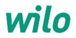 Wilo Nordic logotyp