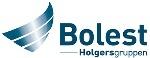 Bolest i Varberg logotyp