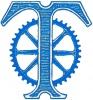Toréns Mekaniska AB logotyp