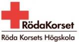 Stiftelsen Röda Korshemmet logotyp