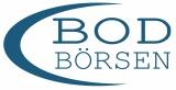 Bodbörsen logotyp