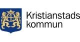 Kristianstad kommun logotyp